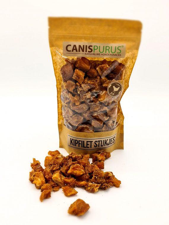 CP snack - Kipfilet stukjes