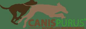 Canis Purus, natuurlijke hondenvoeding en snacks | Verkooppunten