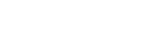 CanisPurus | Natuurlijke hondenvoeding